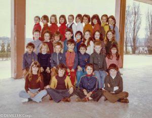 1974001.jpg