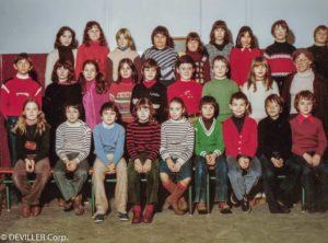 1977001.jpg