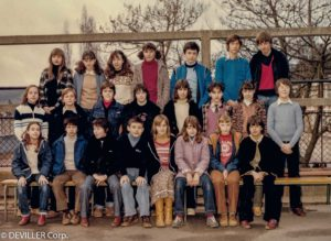 1978002.jpg