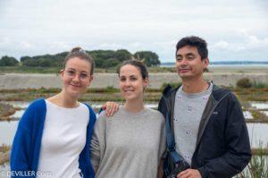 2021-08-15 Vacances en Bretage - St Gildas avec les enfants034.jpg