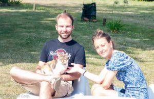 2021-08-15 Vacances en Bretage - St Gildas avec les enfants046.jpg