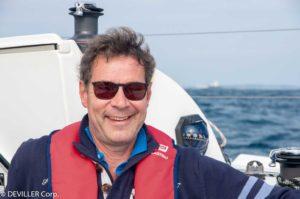 2021-08-24 Croisiére en bateau avec Bruno de Reneville et Benoit001.jpg