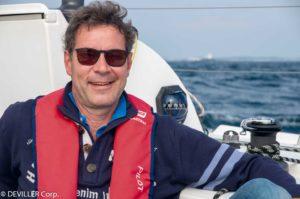2021-08-24 Croisiére en bateau avec Bruno de Reneville et Benoit002.jpg