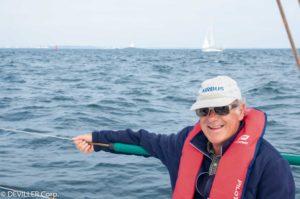 2021-08-24 Croisiére en bateau avec Bruno de Reneville et Benoit003.jpg