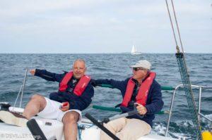 2021-08-24 Croisiére en bateau avec Bruno de Reneville et Benoit004.jpg