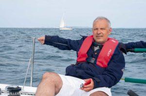 2021-08-24 Croisiére en bateau avec Bruno de Reneville et Benoit005.jpg
