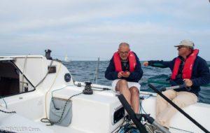2021-08-24 Croisiére en bateau avec Bruno de Reneville et Benoit006.jpg