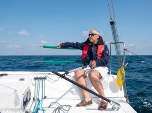 2021-08-24 Croisiére en bateau avec Bruno de Reneville et Benoit007.jpg