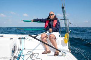 2021-08-24 Croisiére en bateau avec Bruno de Reneville et Benoit008.jpg