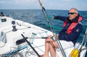 2021-08-24 Croisiére en bateau avec Bruno de Reneville et Benoit010.jpg