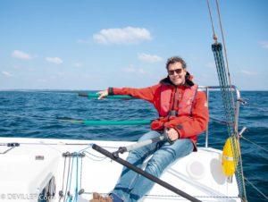 2021-08-24 Croisiére en bateau avec Bruno de Reneville et Benoit011.jpg