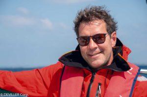 2021-08-24 Croisiére en bateau avec Bruno de Reneville et Benoit013.jpg
