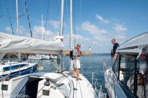 2021-08-24 Croisiére en bateau avec Bruno de Reneville et Benoit014.jpg