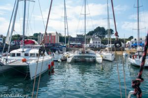 2021-08-24 Croisiére en bateau avec Bruno de Reneville et Benoit015.jpg