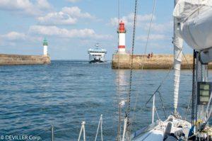 2021-08-24 Croisiére en bateau avec Bruno de Reneville et Benoit016.jpg