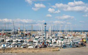 2021-08-24 Croisiére en bateau avec Bruno de Reneville et Benoit020.jpg