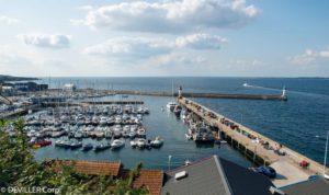 2021-08-24 Croisiére en bateau avec Bruno de Reneville et Benoit021.jpg