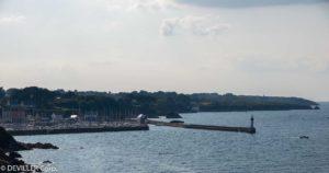 2021-08-24 Croisiére en bateau avec Bruno de Reneville et Benoit024.jpg