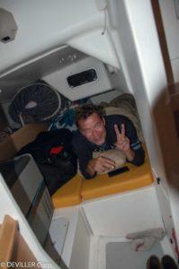 2021-08-24 Croisiére en bateau avec Bruno de Reneville et Benoit028.jpg