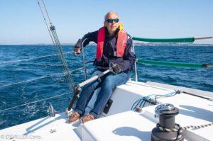 2021-08-24 Croisiére en bateau avec Bruno de Reneville et Benoit030.jpg