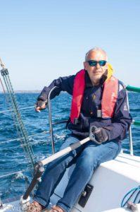 2021-08-24 Croisiére en bateau avec Bruno de Reneville et Benoit031.jpg
