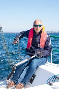 2021-08-24 Croisiére en bateau avec Bruno de Reneville et Benoit032.jpg