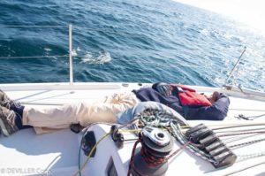 2021-08-24 Croisiére en bateau avec Bruno de Reneville et Benoit033.jpg