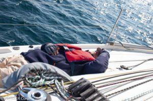 2021-08-24 Croisiére en bateau avec Bruno de Reneville et Benoit034.jpg