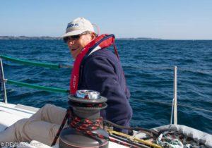 2021-08-24 Croisiére en bateau avec Bruno de Reneville et Benoit035.jpg
