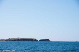 2021-08-24 Croisiére en bateau avec Bruno de Reneville et Benoit036.jpg
