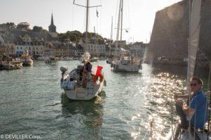 2021-08-24 Croisiére en bateau avec Bruno de Reneville et Benoit040.jpg
