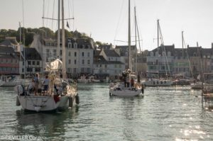 2021-08-24 Croisiére en bateau avec Bruno de Reneville et Benoit041.jpg
