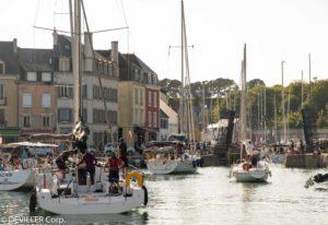 2021-08-24 Croisiére en bateau avec Bruno de Reneville et Benoit043.jpg