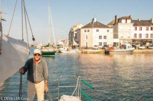 2021-08-24 Croisiére en bateau avec Bruno de Reneville et Benoit044.jpg