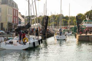 2021-08-24 Croisiére en bateau avec Bruno de Reneville et Benoit046.jpg