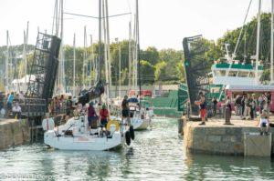 2021-08-24 Croisiére en bateau avec Bruno de Reneville et Benoit048.jpg