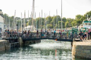 2021-08-24 Croisiére en bateau avec Bruno de Reneville et Benoit049.jpg