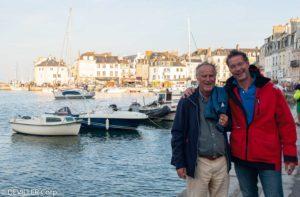 2021-08-24 Croisiére en bateau avec Bruno de Reneville et Benoit053.jpg